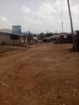 a Plot of Land, Deeper Life Church, Ibarapa North, Oyo, Land for Sale