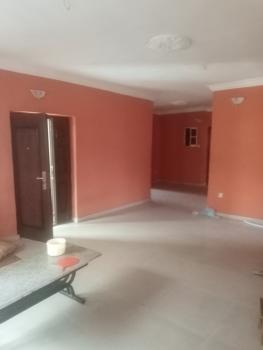 Super Master 3 Bedroom, Ojodu, Lagos, Flat for Rent