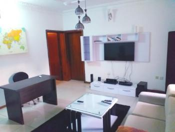 Beautiful Fully Furnished Two Bedroom Apartment, Ligali Ayorinde, Victoria Island (vi), Lagos, Flat for Rent