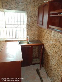 Self Contained, Behind Blenco Supermarket, Sangotedo, Ajah, Lagos, Self Contained (single Rooms) for Rent
