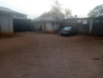 Land, Ezenei Road, Off Asaba Express Way, Asaba, Delta, Residential Land for Sale