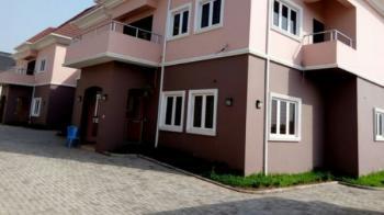 5 Bedroom, Katampe Extension, Katampe, Abuja, Semi-detached Bungalow for Rent