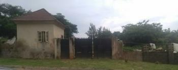 5000sqms Land for Sale at Wuse C of O, Wuse 2, Abuja, Residential Land for Sale