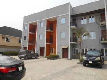 4 Bedroom Terrace Duplex in Ikate for 35m, Ikate Elegushi, Lekki, Lagos, Terraced Duplex for Sale