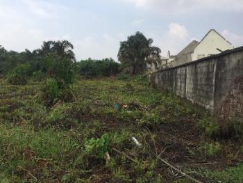 5 Plots of Land with Global C of O and Governor's Consent, 10, Family Axis (opp Abraham Adesanya), Ajah, Lagos, Mixed-use Land for Sale