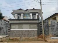 Price Reduction For Urgent Sale Of Newly Built Luxury 5 Bedroom Semi Detached Duplex, A Room Boys Quarters, Penthouse, , Magodo, Lagos, 4 Bedroom, 5 Toilets, 5 Baths House For Sale