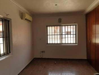 Room Self Con, Lekki Phase 1, Lekki, Lagos, Self Contained (single Rooms) for Rent