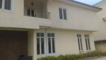 Spacious Office Space, Lekki Phase 1, Lekki, Lagos, Office Space for Rent
