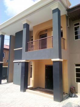 Self Contained Apartments, Chevy View Estate, Lekki, Lagos, Self Contained (single Rooms) for Rent