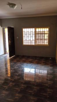 a Mini Flat, Bera Estate, Off Chevron, Lekki, Lagos, Mini Flat for Rent