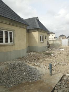 a Newly Built Mini Flat with Modern Facilities, Ori-oke, Ogudu, Lagos, Mini Flat for Rent