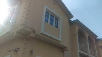 Spacious 5 Bedroom Duplex, Off Second Roundabout, Lekki Phase 1, Lekki, Lagos, Semi-detached Duplex for Rent