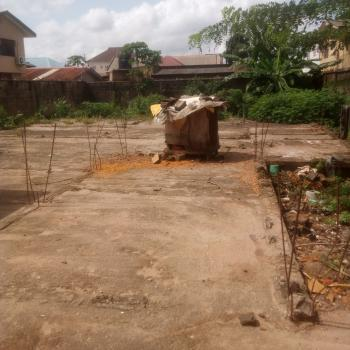 770 Sqm of Vacant Landed Property, Deputy Governors Area, Egbeda, Alimosho, Lagos, Land for Sale