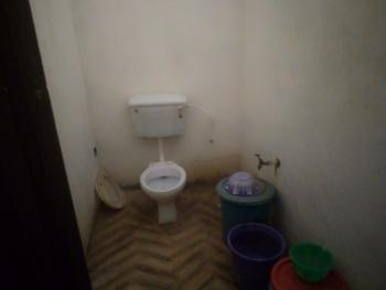 a Room Self Contained, Phase 2, Oranfe Street, Ife Central, Osun, Self Contained (single Rooms) for Rent