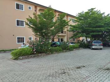 Lovely 3 Bedroom Ensuite Flats, Agungi, Lekki, Lagos, Flat for Rent