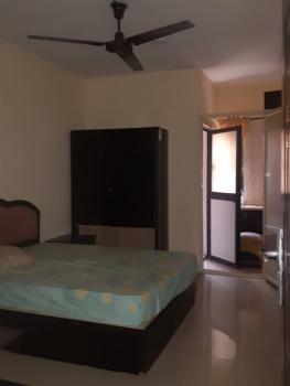 Luxury Room Self Contained Flats, Osapa, Lekki, Lagos, Self Contained (single Rooms) for Rent