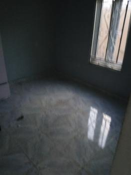 Luxury Mini Flat, Ilasan, Lekki, Lagos, Mini Flat for Rent