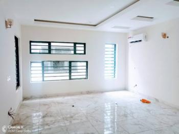 Newly Built 5 Bedroom Detached Duplex, with a Service Quarters, Off Palace Road, Oniru, Victoria Island (vi), Lagos, House for Sale