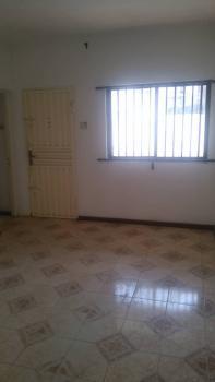 1 Bedroom, Idado, Lekki, Lagos, Mini Flat for Rent