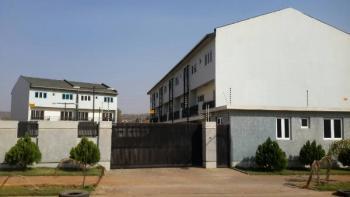 a Tasteful Finished Terraced Duplex (12 Units), Gudu, Abuja, Terraced Duplex for Sale