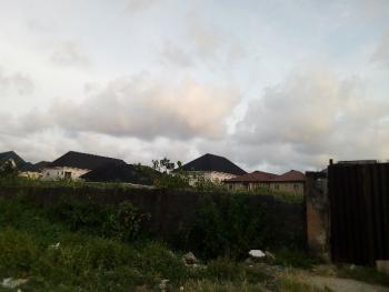 6 Plot of Land, Startime Estate, Amuwo Odofin, Isolo, Lagos, Residential Land for Sale