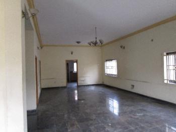 4 Bedroom Semi-detached Duplex with 1 Room Boys Quarter, Off Fola Osibo, Lekki Phase 1, Lekki, Lagos, Semi-detached Duplex for Rent