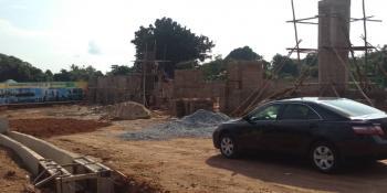 Land, 10min Drive Away From Funnab, Alamala and Alabata, Abeokuta South, Ogun, Mixed-use Land for Sale
