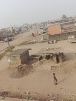 Land, Apapa-oshodi Expressway (berlet), Itire, Lagos, Commercial Land for Sale