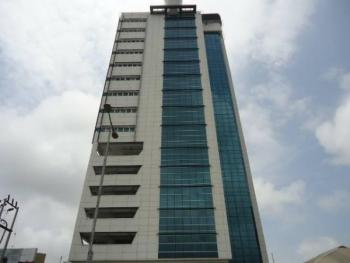 Fully Equipped Purpose Built, Grade a, Open Plan Office Building, Off Ozumba Mbadiwe, Victoria Island (vi), Lagos, Plaza / Complex / Mall for Sale