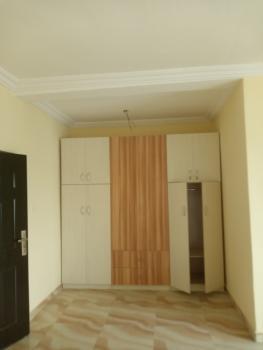 Lovely Serviced 2 Bedroom Flat, Paradise Estate Opposite Ebano Supermarket By Chevron Drive Lekki Lagos, Chevy View Estate, Lekki, Lagos, Flat for Rent