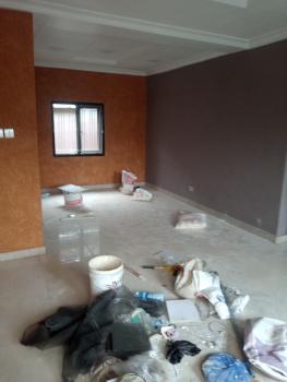 2 Bedrooms Flats, Ojuelegba, Surulere, Lagos, Detached Bungalow for Rent