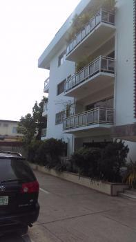 3 Bedroom Apartment, Kofo Abayomi, Victoria Island (vi), Lagos, Flat for Rent