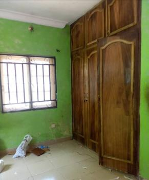 a Room Self Contained, New Road, Opposite Chevron, Lekki, Lagos, Self Contained (single Rooms) for Rent
