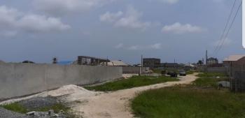 Amen Estate, Eleko Beach Road, Off Lagos/epe Expressway, Ibeju Lekki, Lagos, Residential Land for Sale