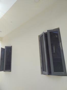 New 2 Bedroom Flat with Boys Quarters, Oniru, Victoria Island (vi), Lagos, Flat for Rent