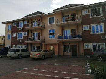 Fully Furnished 3 Bedroom Flat, Ikeja Gra, Ikeja, Lagos, Flat for Rent