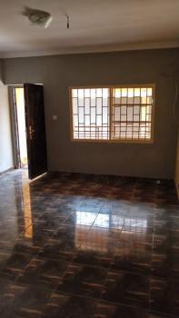 1 Bedroom Mini Flat, Bera Estate, Chevron, Lekki, Lagos, Mini Flat for Rent