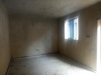 1 Bedroom Mini-flat, Alagomeji, Yaba, Lagos, Mini Flat for Rent