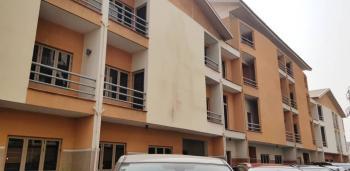3 Bedroom Masionate Serviced, Oniru, Victoria Island (vi), Lagos, House for Rent