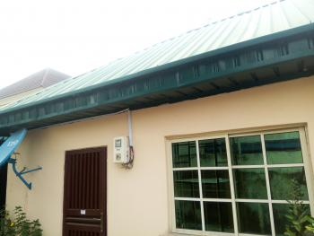 a Nicely Finished Mini Flat, Crown Estate, Ajah, Lagos, Mini Flat for Rent