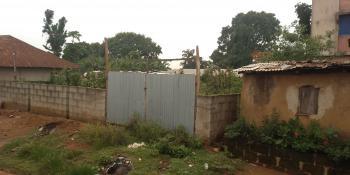 Plot of Land, Salisu Ayilara Close, Off Ayobo Road, Boys Town, Ipaja, Lagos, Mixed-use Land for Sale