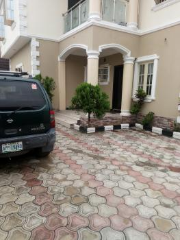 Heaven on Earth, Mini Flat, Badore, Ajah, Lagos, House for Rent