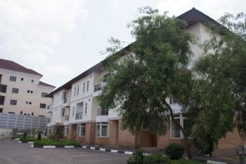 4 Bedroom Luxury  Terrace Duplex, Old Ikoyi, Ikoyi, Lagos, Terraced Duplex for Rent
