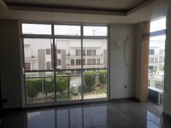 Luxury 3 Bedroom 5 Floor Apartment with Elevator, Banana Island, Ikoyi, Lagos, Flat for Sale