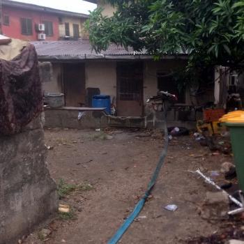 a Full Plot of Land for Sale @ Oworo, New Garage, Lagos., Oworo, Oworonshoki, Kosofe, Lagos, Residential Land for Sale