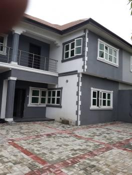 a Room in a Flat, Mobile Road, Ilaje, Ajah, Lagos, Self Contained (single Rooms) for Rent