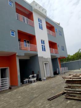 Brand New One Bedroom Flat, Jahi, Abuja, Mini Flat for Rent