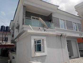 Luxury Room Self Contained in a Shared Apartment, Agungi, Lekki, Lagos, Self Contained (single Rooms) for Rent