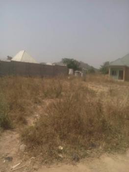 Undeveloped Land, Gwazunu Layout - Suleja, Off The Express Way, Suleja, Niger, Mixed-use Land for Sale