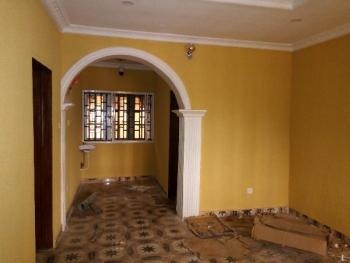 Newly Built 2 Bedroom, Ojoo, Ibadan, Oyo, Terraced Bungalow for Rent